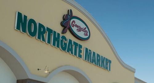 How Northgate González Market saved half a million dollars with a new approach to training