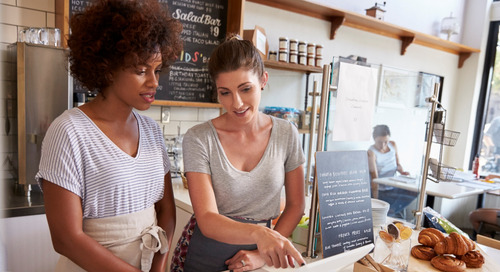 Motherly advice, microlearning, and multivitamins: What they have in common and why retailers should care