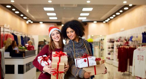 Ready to make your holiday season hiring smarter?