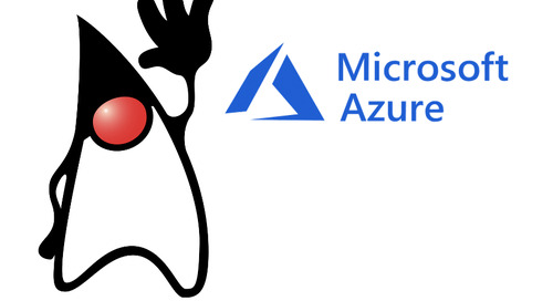Microsoft Increases Commitment to OpenJDK