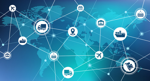 Top 25 Supply Chains of 2020 - IndustryWeek