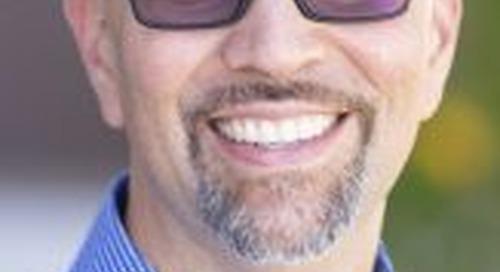 BHN Welcomes Jamie Olivarez to the Huma Gro Sales Team