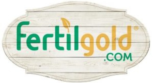 Fertilgold® Organics Earns Certification for 10 Initial Organic Fertilizer Products