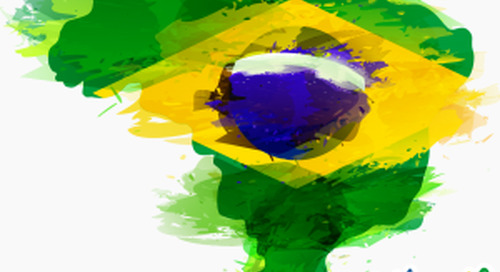 BHN Approved to Import Fertilizers to Brazil