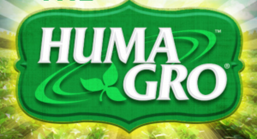 "BHN Launches ""The Huma Gro Farmer"" Podcast"