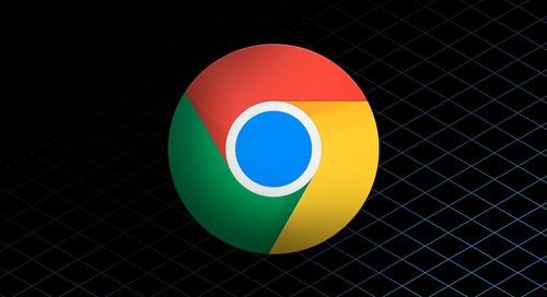 Build and port for Chrome OS