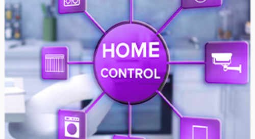 Smart CSPs can deliver the Trusted Home