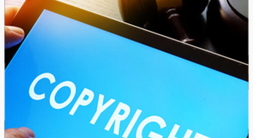 OTT's burgeoning health can't avoid piracy alert