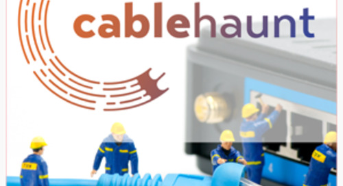 The Cable Haunt vulnerability: A wake-up call to all broadband providers