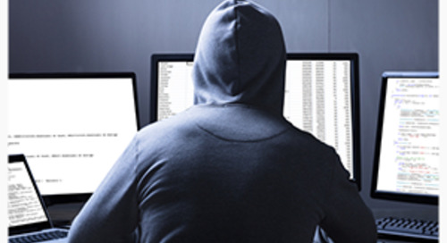Increased cyber risks for video game publishers from record breaking usage