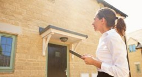 5 Reasons Why Investors & Owners Deserve to Work With Certified Property Managers