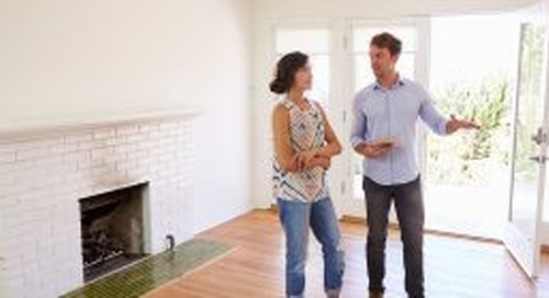 6 Tips for Attracting Your Dream Renters