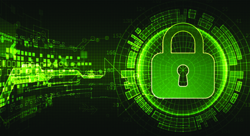 Five Ways to Prevent Data Theft & Protect Your Digital Assets