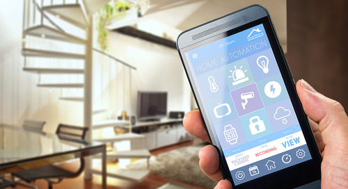 Best Smart Home Devices to Install This Fall
