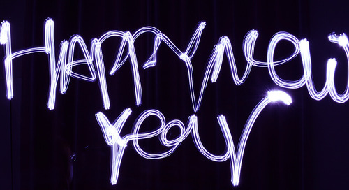 3 Ways Property Managers Can Kick Off A Successful New Year
