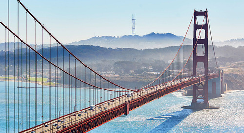 The Priciest U.S. Cities for Renters