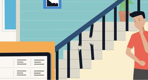 Mitigating Risk for Your Property Management Business