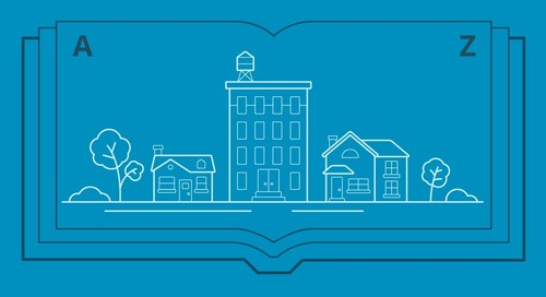 The Ultimate Residential Leasing Dictionary