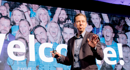 7 Things We Learned at AppFolio's 7th Annual Customer Conference