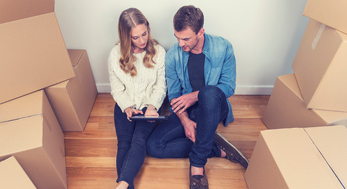 New Research Reveals What Renters Want in 2020: 6 Trends to Watch