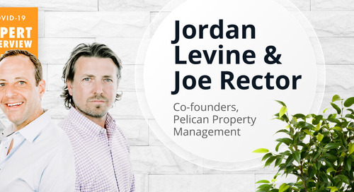 How Pelican Property Management Achieved New Efficiency During COVID-19