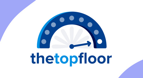 Introducing The Top Floor: A Real Estate Management Podcast by AppFolio