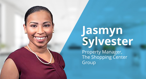 Driving Diversity in Real Estate: A Discussion with Jasmyn Sylvester