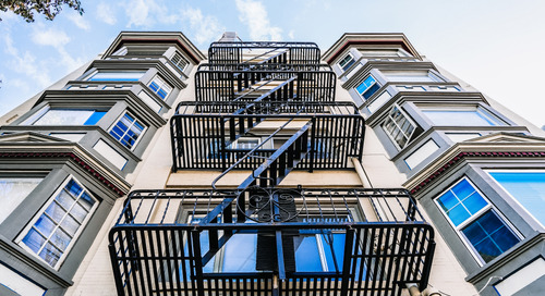 Veteran Multifamily Industry Leaders Define a Clear, Winning Path to Personal Growth