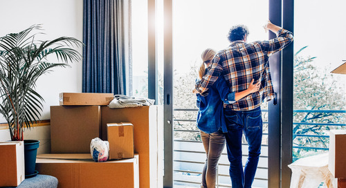 A Promising Future: How the Single-Family Rental Market Has Changed & Where It's Going