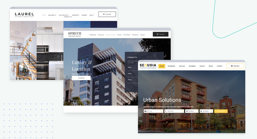 Give Your Property Management Website A Health Check With These 3 Tips