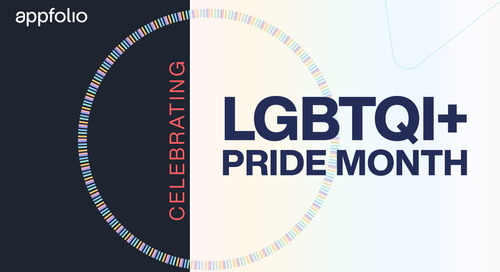 In Our Words: Employee Reflections From Pride Month 2021