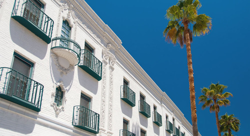 What You Need to Know to Stay Ahead in Los Angeles Multifamily