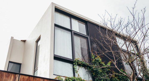 Why Sustainable Buildings Are the Future of Real Estate