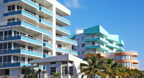 Here's What's Changed in Miami Multifamily and What You Need to Know to Stay Ahead