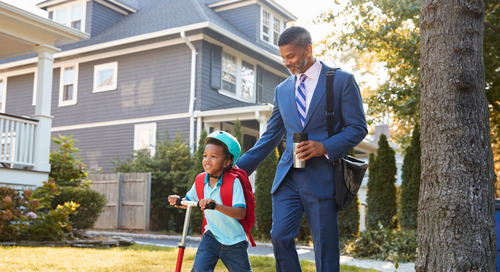 4 Time-Saving Property Management Tips