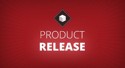 GA Release of Titanium SDK 10.1.0
