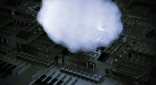 Multi-cloud vs. hybrid cloud integration challenges. What's right for you?