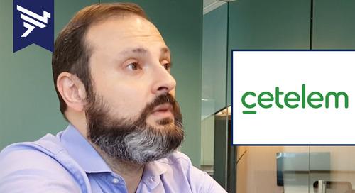 Cetelem innovates with Axway AMPLIFY API Management