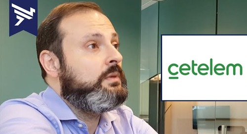 Cetelem innovates with Axway AMPLIFY API Management