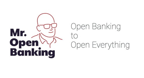 From Open Banking to Open Everything