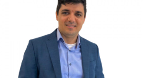 Axway adds API Management offering to Brazil's SEC4YOU