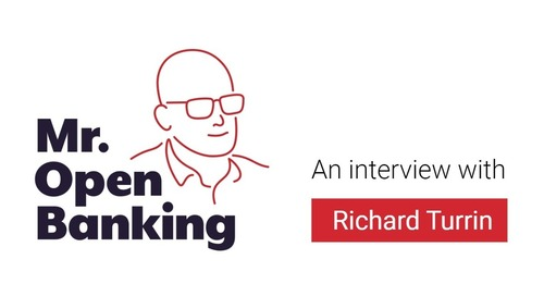 Chasing China: An interview with Richard Turrin