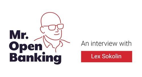 Understanding DeFi: an interview with Lex Sokolin