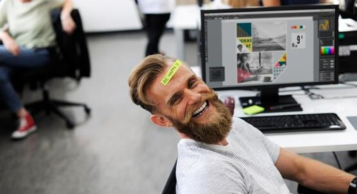 8 People at Work You Should be Recognizing, But Probably Aren't