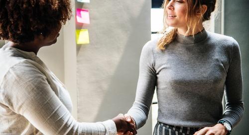 New Employee Orientation 101 [With Free Checklist]