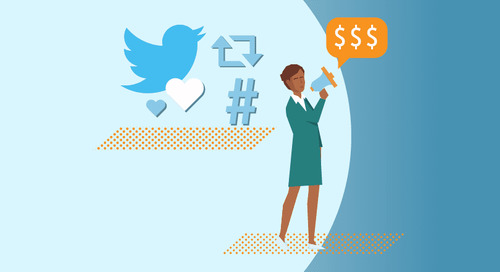 9 Sales Superstars to Follow on Twitter Today
