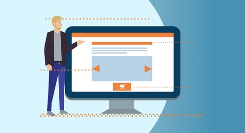 How to Use Interactive Email Elements for Your eCommerce Site