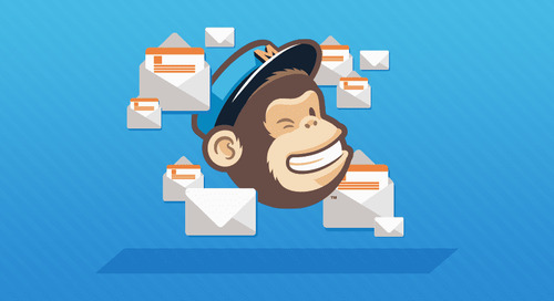 The Top 7 MailChimp Alternatives for Small Business Email Marketing