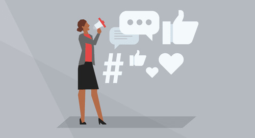 6 Social Media Marketing Tips for Small Businesses