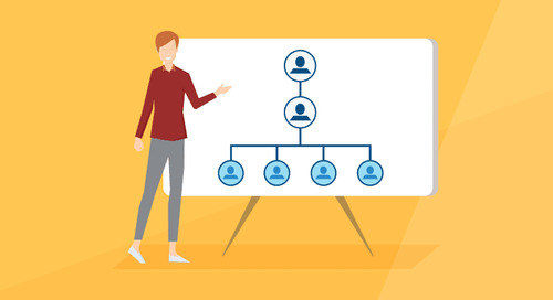 Building Your Marketing Org Chart: Hiring Generalists vs. Specialists